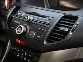 air conditioning and heating repair car repair Boise Idaho Tune Tech Fairview