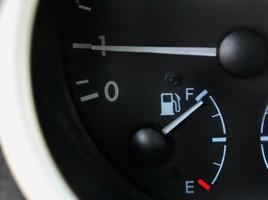 Fule System fuel pump oil pump repair car auto repair and maintenance Boise Idaho Tune Tech Fairview