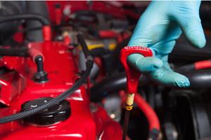 oil changes and preventative maintenance car auto repair Boise Idaho Tune Tech Fairview