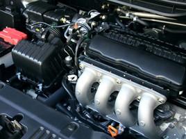 tune up and engine performance car auto repair Boise Idaho Tune Tech