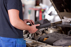 60 point inspection diagnostics full engine and car diagnostics car repair Boise Idaho Tune Tech Fairview