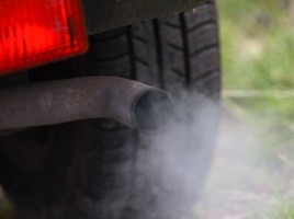 emissions test retest Ada County Canyon County air quality inspections Boise Idaho Tune Tech Fairview