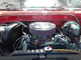 engine performance upgrades car auto repair Boise Idaho Tune Tech